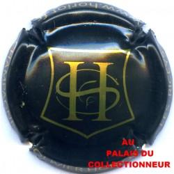 HORIOT Olivier 04 LOT N°19414