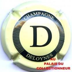 DELOYNES 01 LOT N°19418