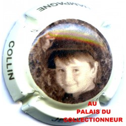 COLLIN JEAN 01 LOT N°19422
