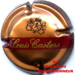 CASTERS LOUIS 19b LOT N°19425