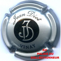 DIOT JEAN 10 LOT N°19432