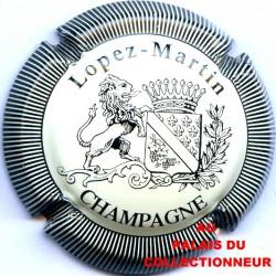 LOPEZ MARTIN 01 LOT N°19434