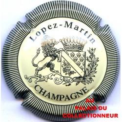 LOPEZ MARTIN 01a LOT N°19435