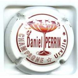 PERRIN DANIEL22 Lot N° 0450