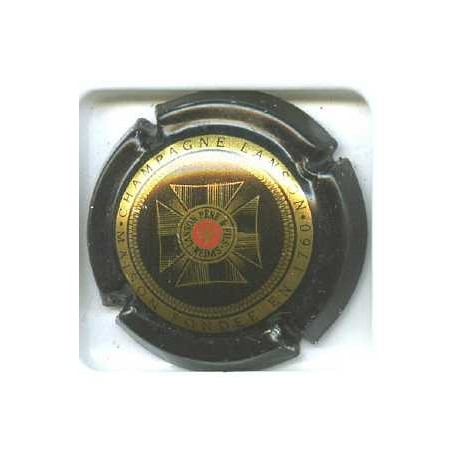 LANSON 095 LOT N°0318