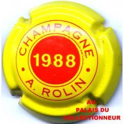 ROLIN ALBERT 03 LOT N°P0038