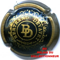 DEVAVRY BERTRAND05 LOT N°2448