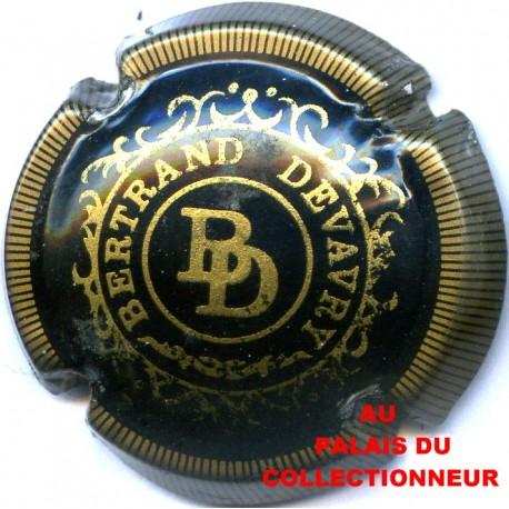 DEVAVRY BERTRAND05 LOT N°2448