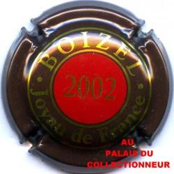 BOIZEL 18b LOT N°19463
