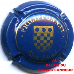 PHILIPPONNAT 37da LOT N°19465