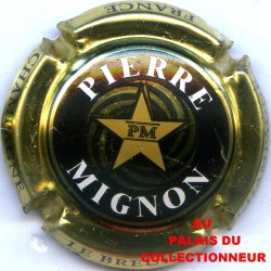 MIGNON PIERRE 014d LOT N°P0154