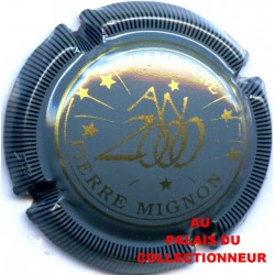 MIGNON PIERRE 26a LOT N°P0173