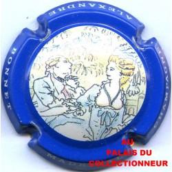 BONNET ALEXANDRE 01 LOT N°0100