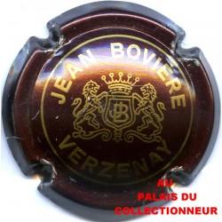 BOVIERE JEAN 01 LOT N°P0104