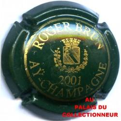 BRUN ROGER 019 LOT N°P0113