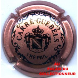 CARRE GUEBELS 01 LOTN°P0116