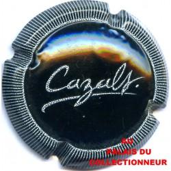 CAZALS 04a LOT N°P0118