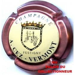 CEZ VERMONT A. 03 LOT N°P0121
