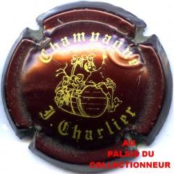 CHARLIER J 01 LOT N°P0127