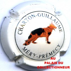 CHARTON GUILLAUME 01 LOT N°P0132
