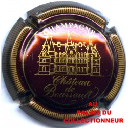 CHATEAU DE BOURSAULT 16 LOT N°P0135