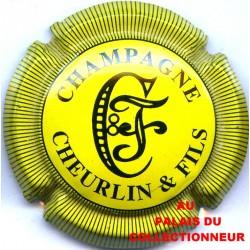 CHEURLIN ET FILS 06 LOT N°P0141