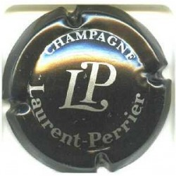 LAURENT PERRIER042 LOT N°3358