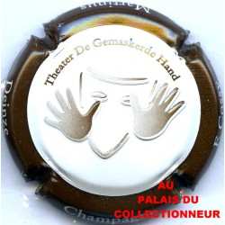 COSSY Francis 10b LOT N°19484