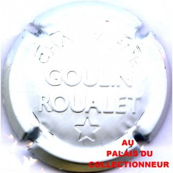 GOULIN ROUALET 29b LOT N°19501