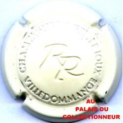 PRIOUX ROGER 10i LOT N°19511