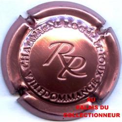 PRIOUX ROGER 10j LOT N°19512