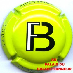 FORGET BRIMONT 02 LOT N°19519