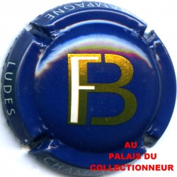 FORGET BRIMONT 03 LOT N°19520