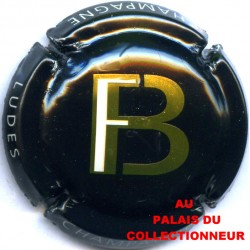 FORGET BRIMONT 05 LOT N°19522