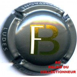 FORGET BRIMONT 06 LOT N°19523