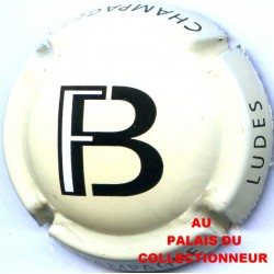 FORGET BRIMONT 08 LOT N°19524