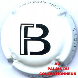 FORGET BRIMONT 09 LOT N°19525