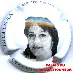 LIEBART Nathalie 02 LOT N°19544