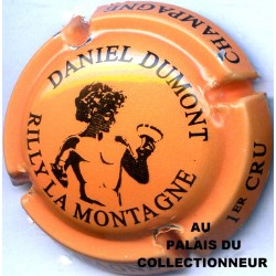 DUMONT DANIEL 05e LOT N°19546
