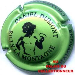 DUMONT DANIEL 05f LOT N°19547