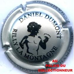 DUMONT DANIEL 05g LOT N°19548