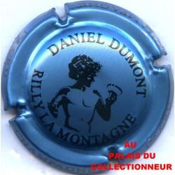 DUMONT DANIEL 05h LOT N°19549
