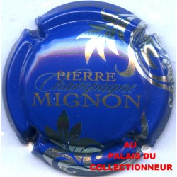 MIGNON PIERRE 6i LOT N°16335