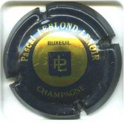 LEBLOND-LENOIR02 LOT N°3367
