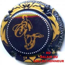 COMTESSE TATIANA 01 LOT N°19563