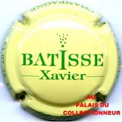 BATISSE GRANDIN 03d LOT N°19566