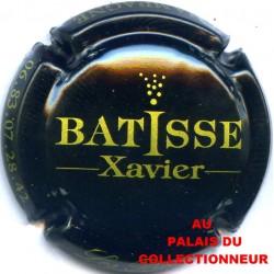 BATISSE GRANDIN 03e LOT N°19567