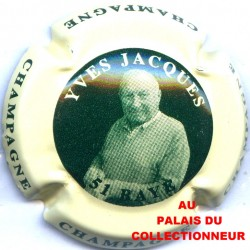 JACQUES YVES 08 LOT N°19572