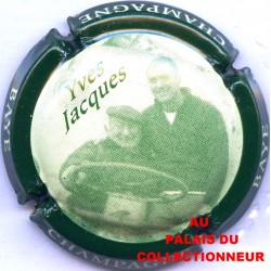 JACQUES YVES 12 LOT N°19575
