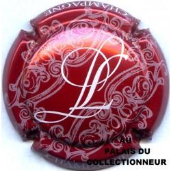 LAMARLIERE Philippe 04b LOT N°19577